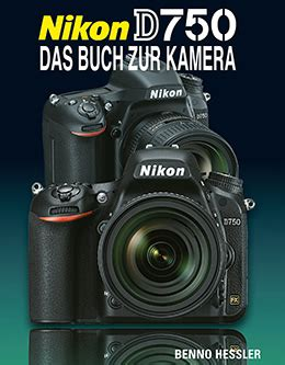 the latest nikon books | nikon rumors