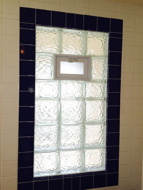 bathroom window vent fan bathroom window vent 28 images bathroom design ideas
