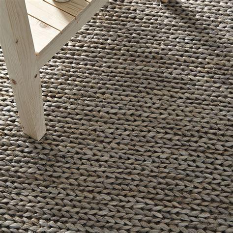 alfombras yute el corte ingles yute light leroy merlin
