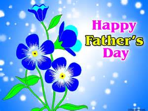 happy fathers day 2014 wallpapers images and text messages sms wishes happy