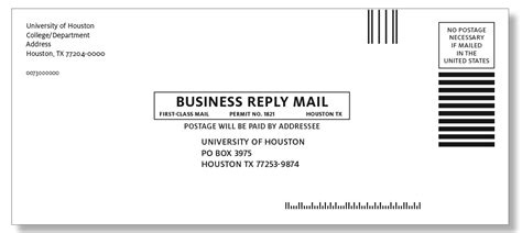 business reply mail card template business reply card template choice image business cards