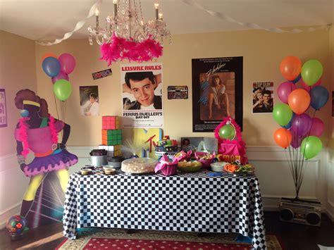 80s party decorations adult 80 s party pinterest 80s party 80 s party pinterest 80s party 80 s and
