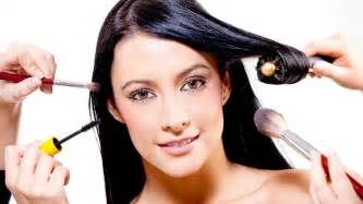 style hair onda hair and beauty salon events and guide barcelona