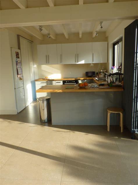 cuisine et d駱endance lyon cr 233 ation et r 233 novation cuisine agencement mobilier de