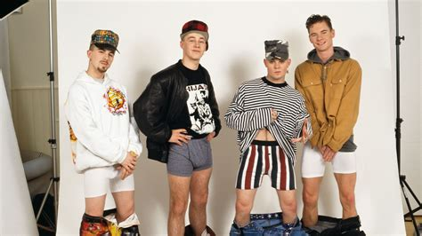 greatest house music of all time east 17 quot house of love quot 1992 50 greatest boy band