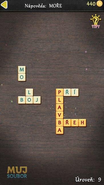 is ke a word in scrabble slice words mobiln 237 ke stažen 237 zdarma