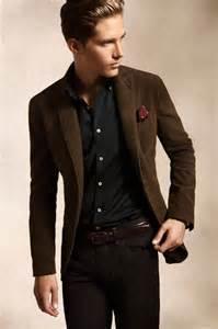 The 10 commandments for men s fashion themancave