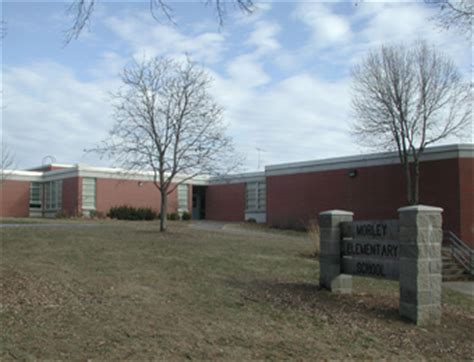morley elementary school lincoln ne school profile morley elementary local education