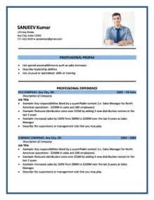 it resume formats free resume formats sample resume format resume download resume format amp write the best resume