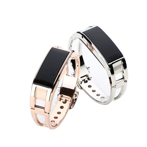 Smartwatch Cicret Bracelet D8 Cicret Bracelet Bluetooth Bracelet Smartwatch