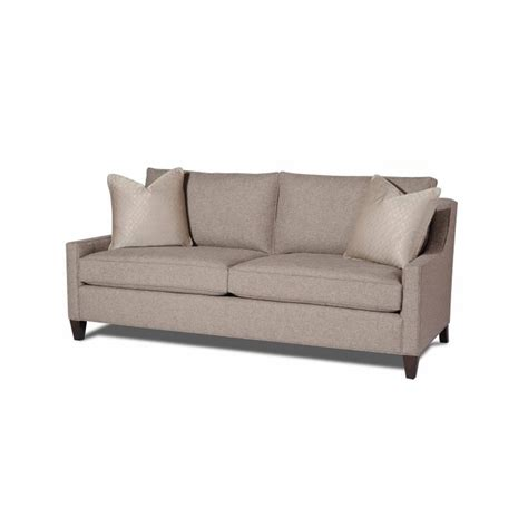 candice olson sofa candice olson ca6000 84 upholstery collection pyper sofa