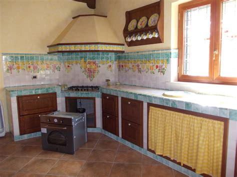 arredamenti aventino s p a cucina classica legno stile francese provenzale