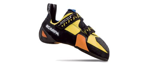 scarpa climbing shoes review gear review scarpa booster s climbing shoe squamish