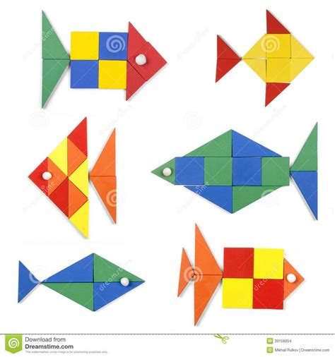 figuras geometricas videos los pescados fijados de figuras geom 233 tricas 39156004 jpg