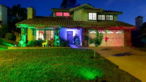 cordless lights for houses 1000 point led projector cordless lights