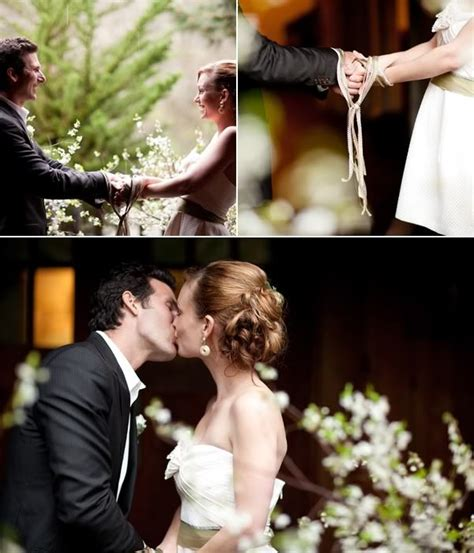 17 best images about ceremony unity ceremony on tying the knots the words and knots