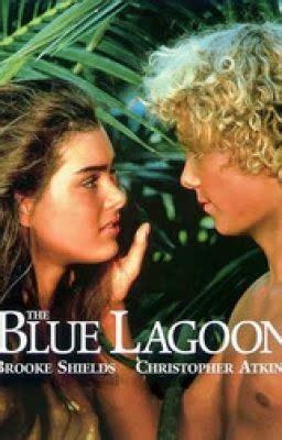 film blue bagus kisah anak kost kikos danau biru kisah 2 orang anak