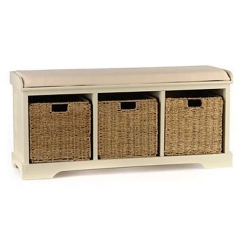 kirklands storage bench 250 best images about for the home on pinterest homemade