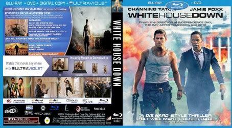 white house down imdb 1490 white house down 2013