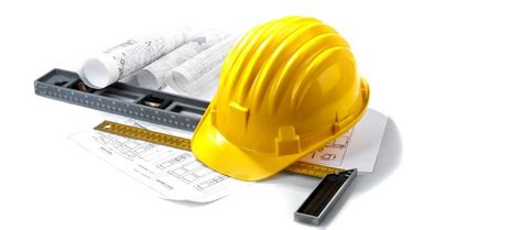 Xcel Plumbing And Heating by About Us Excel Plumbing And Heating Excel Plumbing And