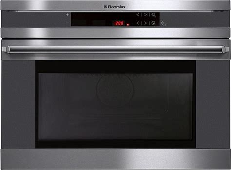 Microwave Electrolux Ems2047x electrolux microwave ovens bestmicrowave
