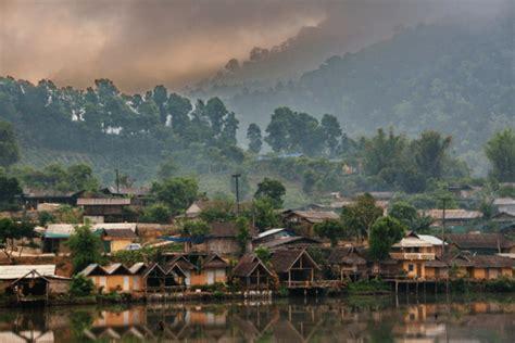 bangkok  hidden attractions  thailand  laid
