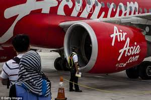 airasia uk contact number missing air asia flight is latest flaw in troubled airline