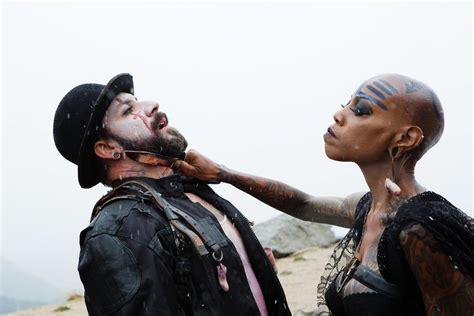film western zombie viben on films news zombie western orginal movie dead 7