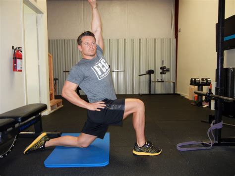 how to bench press more weight why you can t bench press more weight quiet corner