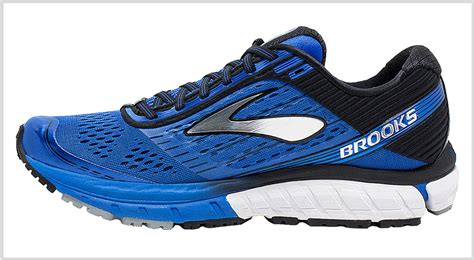 running shoes for heavy buy running shoes for heavy runners gt up to off54 discounted