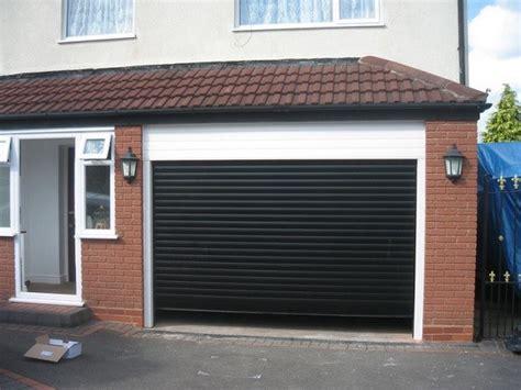 benefits  residential roll  garage doors home interiors