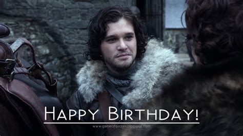 Game Of Thrones Birthday Meme - 50 game of thrones happy birthday memes with quotes bday memes