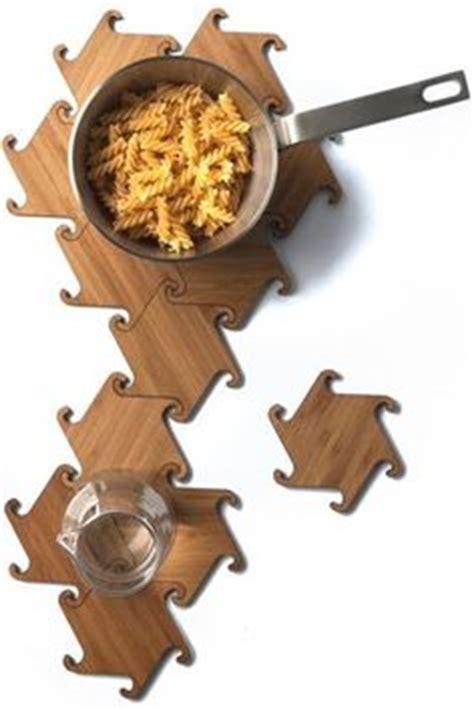 designer kitchen accessories 1000 images about accessories indoor on pinterest