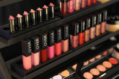 Dan Warna Lipstik Make 21 warna baru lipstick dan lip make daily