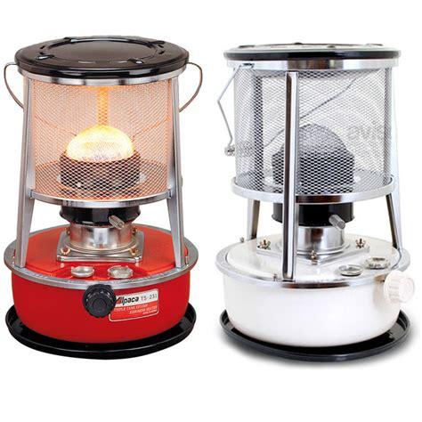 Kerosene L Convection Portable Kerosene Heater 10000 Btu Indoor
