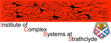 Pattern Formation In Cold Atoms | optomechanical self organization in cold atoms