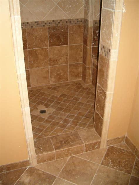 small bathroom remodeling fairfax burke manassas remodel bathroom tile idea photos