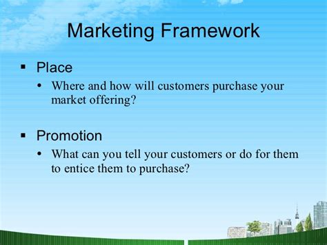 What Can You Do With Mba In Marketing by What Is Marketing Ppt Mba
