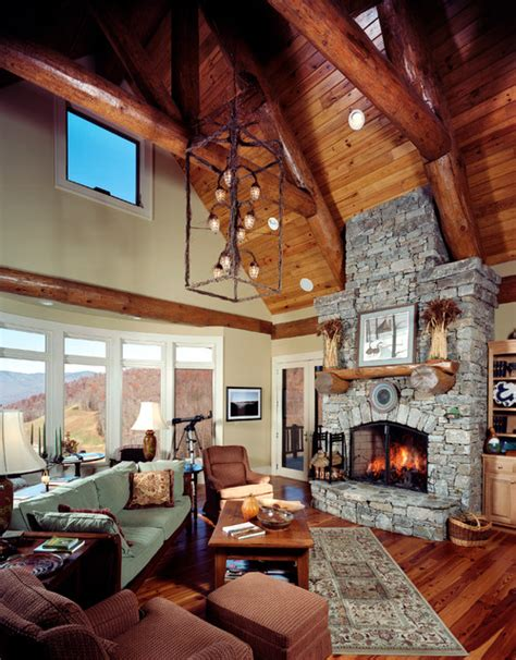 Cabin Fever Getaway by Cabin Fever 12 Cozy Cabins For Fall Weekend Getaways