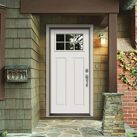 Front Doors Home Depot by Front Doors Cool Home Depot Front Door 133 Home Depot Front Door Locks Lite Stained