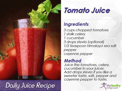 Juice Detox Benefits by 17 Best Images About Juicing Detox Recipes On