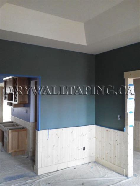 Drywall And Ceiling Contractors by Taping Drywall Ceiling Contractor Drywall Installation