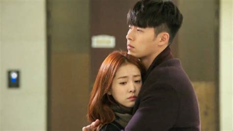 dramanice hyde jekyll me 5 things i loved about quot hyde jekyll me quot episodes 9 10