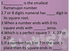 Maths quiz Maths Quiz Questions With Answers For Class 10