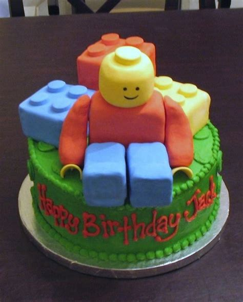 Amazing Birthday Cakes by Amazing Birthday Cakes For Adults Birthday Cakes With
