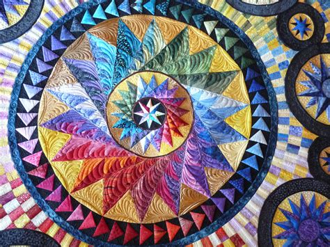 journey to the at mainely quilts of