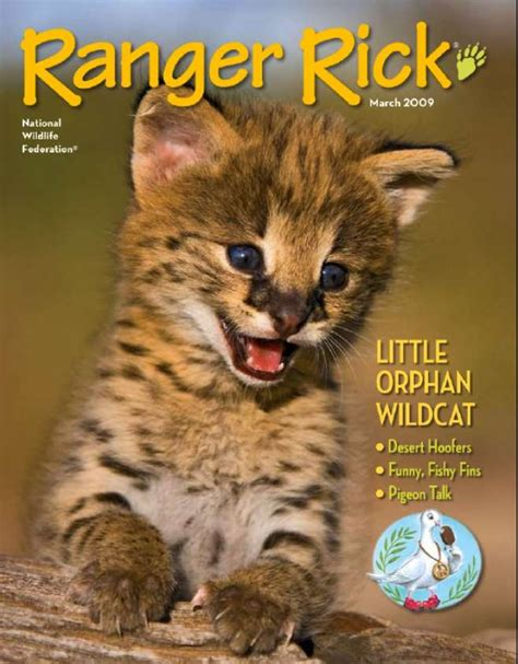 skuisi ricis news from international league of conservation photographers