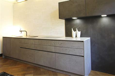küche beton k 252 che leicht k 252 che beton leicht k 252 che beton leicht