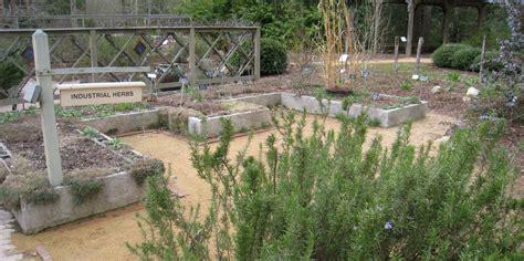 Top Of The Hill Restaurant Chapel Hill Nc Chapel Hill Botanical Garden