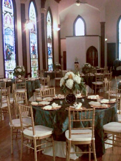 Wedding Venues Galveston by The Lyceum Of Galveston Venues Weddings In Houston